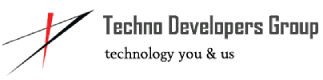 Techno Developers Group